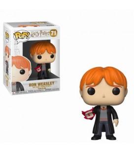 Pop! Ron Weasley [71]