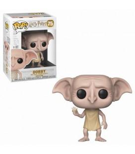 Pop! Dobby [75]