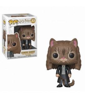 Pop! Hermione Granger [77]