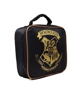 Sac Isotherme Hogwarts