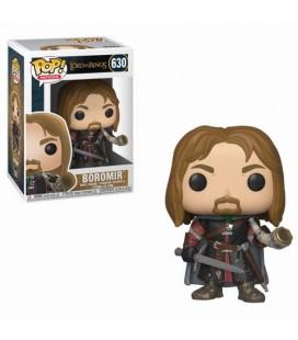 Pop! Boromir [630]