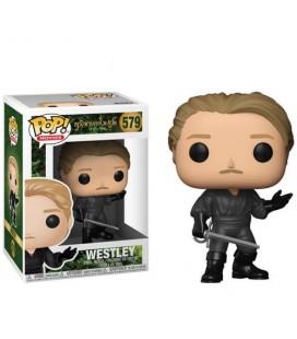 Pop! Westley [579]