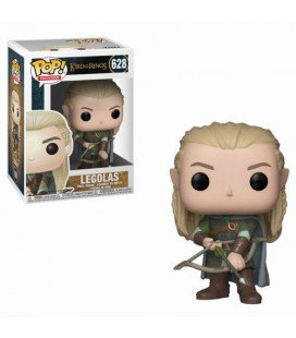 Pop! Legolas [628]