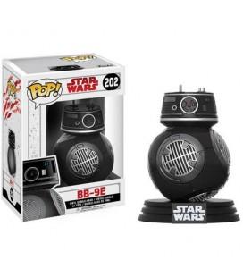 Pop! BB-9E [202]