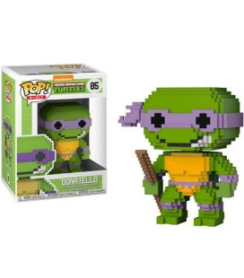 Pop! Donatello [05]