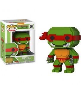 Pop! Raphael [06]