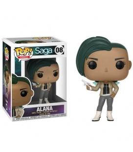Pop! Alana [08]