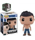 Pop! Jacob Black [322]