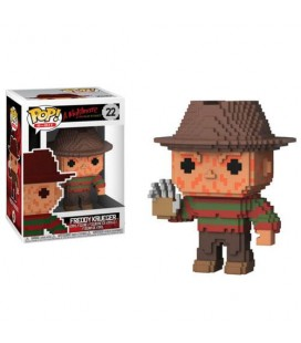 Pop! Freddy Krueger [22]
