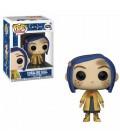 Pop! Coraline Doll [425]