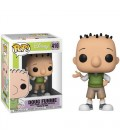 Pop! Doug Funnie [410]