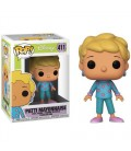 Pop! Patti Mayonnaise [411]