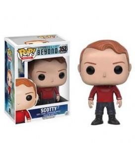 Pop! Scotty [352]