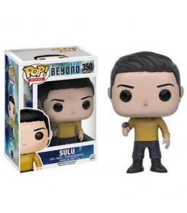 Pop! Sulu [350]