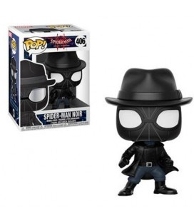 Pop! Spider-Man Noir [406]