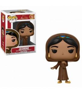 Pop! Jasmine [477]