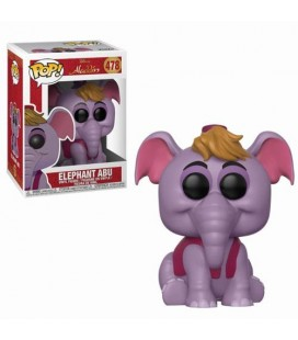 Pop! Elephant Abu [478]