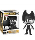 Pop! Ink Bendy [289]