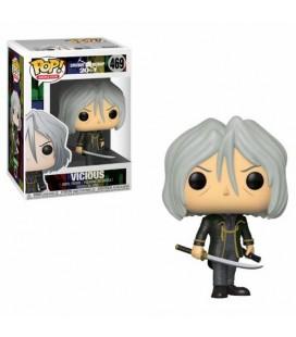 Pop! Vicious [469]