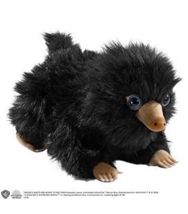 Peluche Bébé Niffler Noir