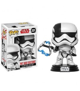 Pop! First Order Executioner [201]
