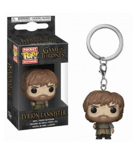 Pocket Pop! Keychain - Tyrion Lannister