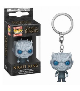 Pocket Pop! Keychain - Night King