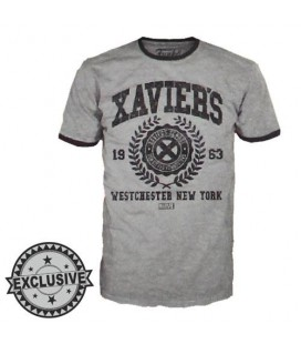 Pop! TShirt - Xavier's School Limited Edition