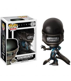 Pop! Xenomorph [430]