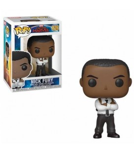 Pop! Nick Fury [428]