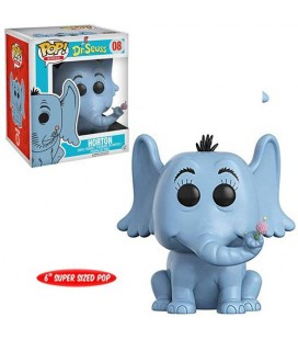 Pop! Horton [08]