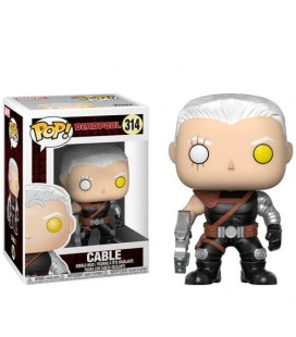 Pop! Cable [314]