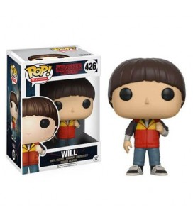 Pop! Will [426]