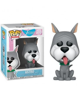 Pop! Astro [366]