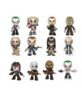 Mystery Minis Suicide Squad