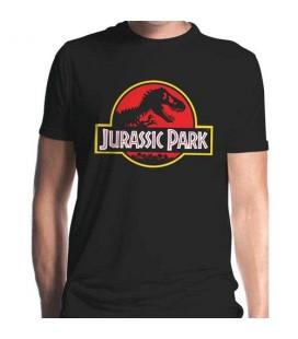 Tshirt Classic Logo
