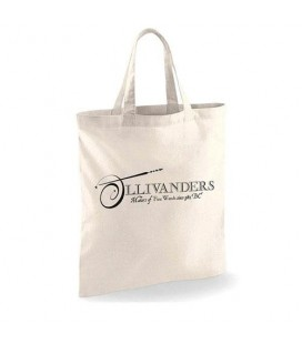 Sac Shopping Ollivanders