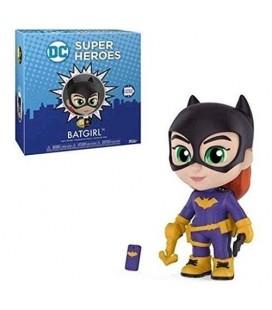 Batgirl Figurine 5 Star
