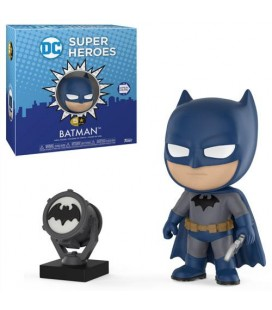 Batman Figurine 5 Star
