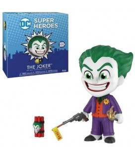 The Joker Figurine 5 Star