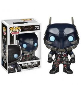 Pop! Arkham Knight [73]