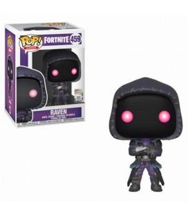 Pop! Raven [459]