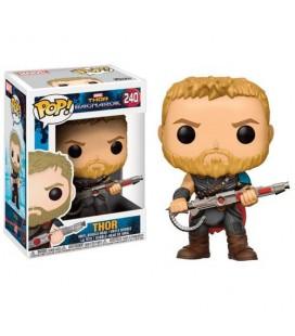 Pop! Thor [240]