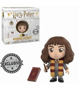 Hermione Granger Limited Edition Figurine 5 Star