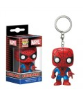 Pocket Pop! Keychain - Spider-Man