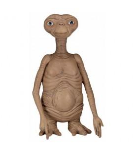 E.T Figurine Réplique NECA
