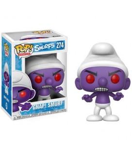 Pop! Gnap Smurf [274]