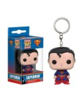 Pocket Pop! Keychain - Superman
