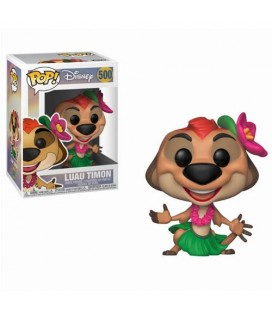 Pop! Luau Timon [500]