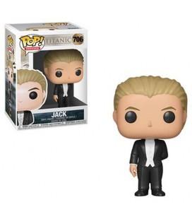 Pop! Jack [706]